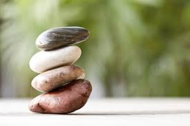6 Key Steps To Create Balance in Your Life