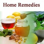 Try_home_remedies