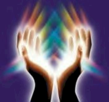How Does Reiki Heal?