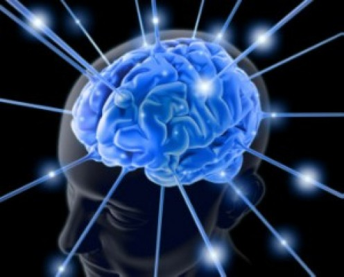 Want to improve your Concentration & Memory?