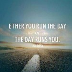magic-monday-quotes-start-your-day-on-a-positive-note13