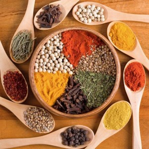 8 Indian spices that help prevent cancer