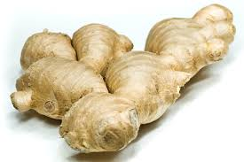 The Power of Ginger- Tips for You!