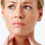 Remedies-for-sore-throat-with-healthy-foods