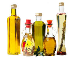 Eight Oils That can Heal You