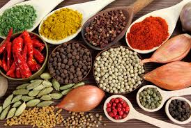 Indian Spices that Prevent Cancer