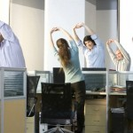 Office-exercises-to-lose-weight1