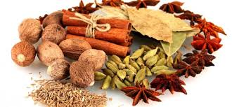 8 Alternative Uses of Indian Spices