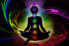 Reiki: Healing with a miracle touch