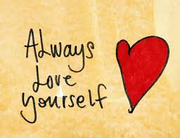 9 Ways how Self- Love Can Make You Confident