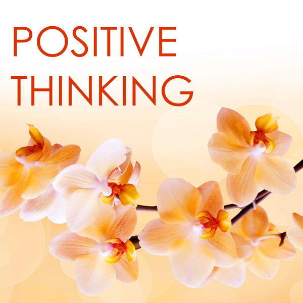 Why Train your Positive Thinking Muscle!