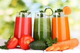 Want to try Juicing- Tips for You