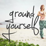 A-Simple-Yoga-Sequence-To-Ground-Yourself-733x440