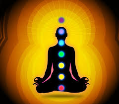 How Chakras Can Help Restore Your Health?