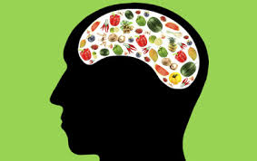 Top 5 Foods for a Sharper Brain!