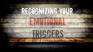 4 Key Steps to Manage Emotional Triggers