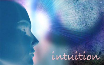 Listen to Your Intuitions