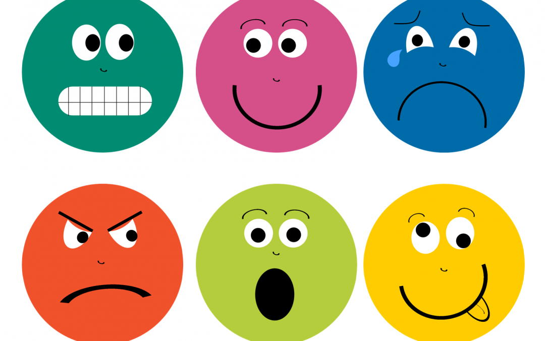 Managing Your Emotional Triggers